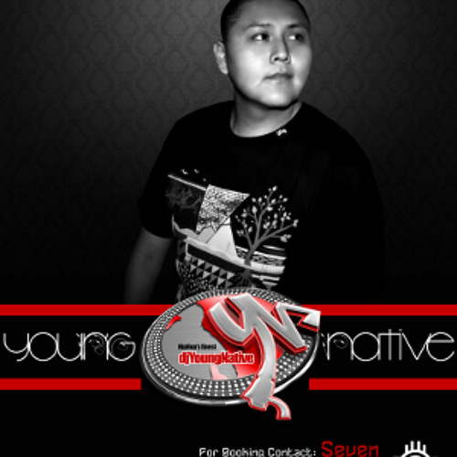 DJ Young Native Mixtapes's avatar