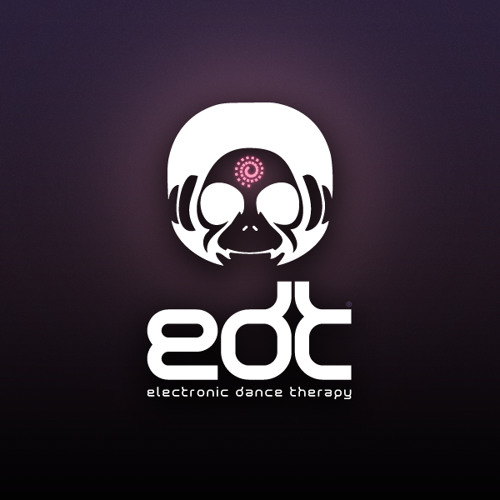 electronic dance therapy's avatar