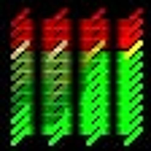 sylvain_evan_prod's avatar