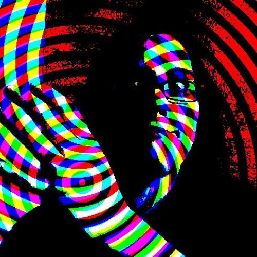 Steinmaedchen's avatar