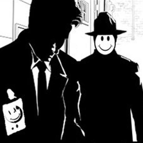 Deto & Gleam's avatar