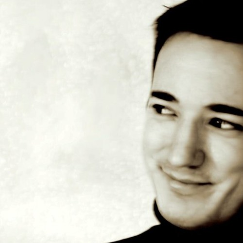 marcbradleymusic's avatar