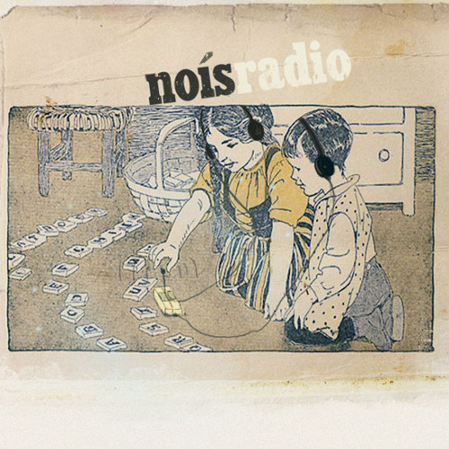 NoísRadio's avatar