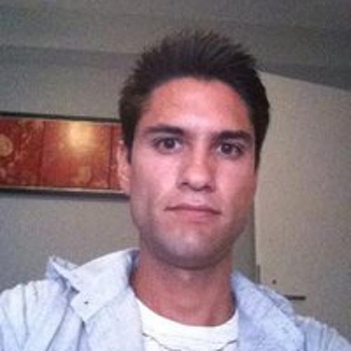ABGxx's avatar