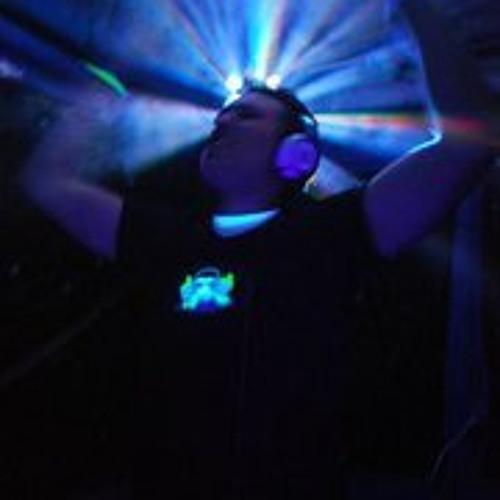 DJay B's avatar