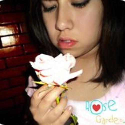 Andrea De Solveig Jb's avatar