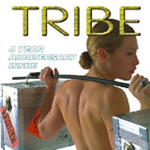 tribemagazine's avatar