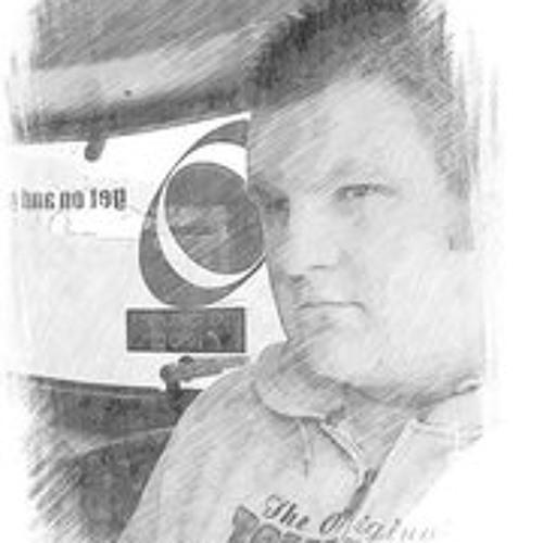 kevkins's avatar