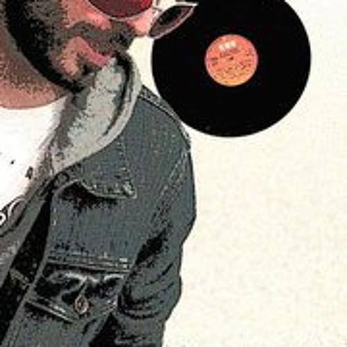 lunar arndreas's avatar