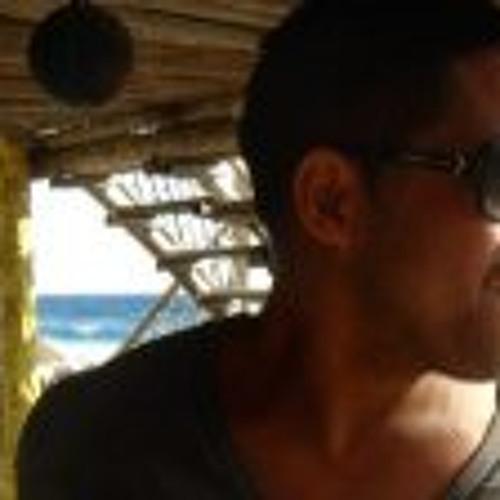 Matthew Pantoja's avatar