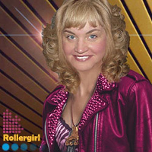 0-Rollergirl's avatar