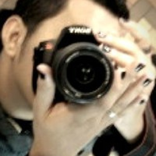 Ian Starr's avatar