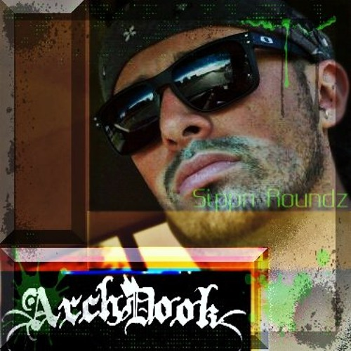 ♠ ArchDook ♠'s avatar