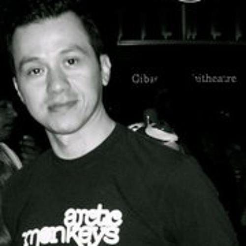 Marc Munguia's avatar
