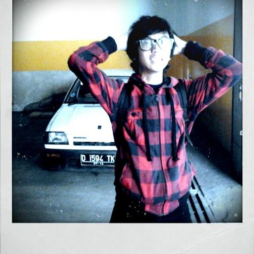 gesageso's avatar