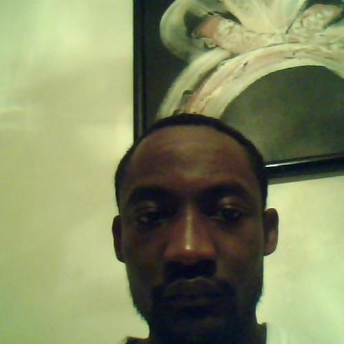 zoe boy's avatar