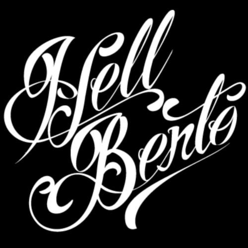 hellbento's avatar