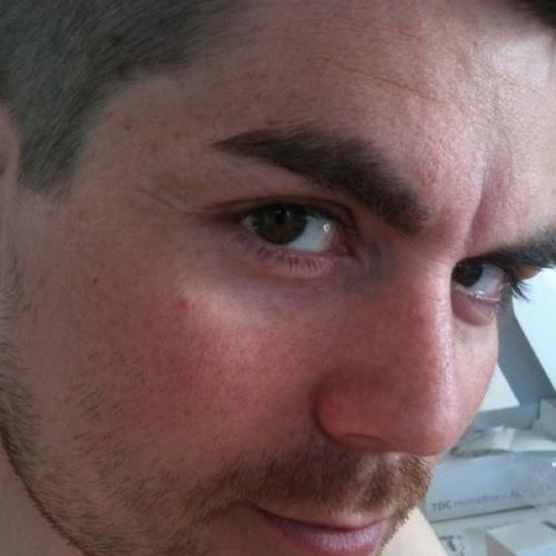 Djernis's avatar