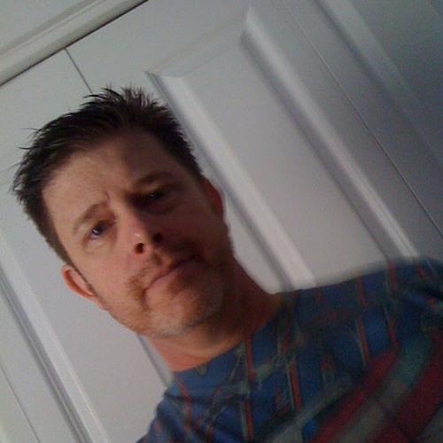 frelling_cute's avatar