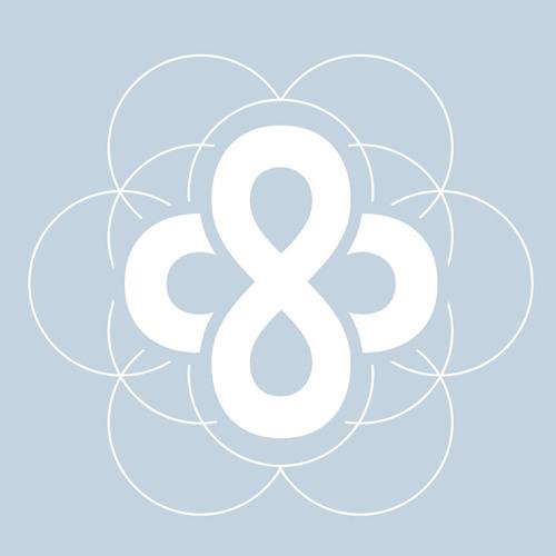 Infinite Minds's avatar