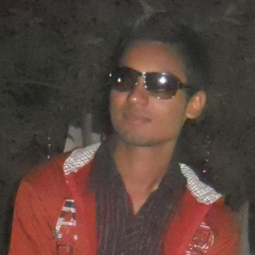 Firozmania's avatar