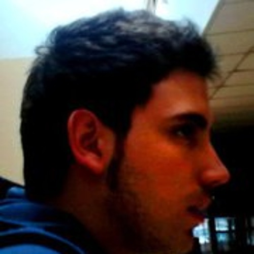 jordiet_AA's avatar