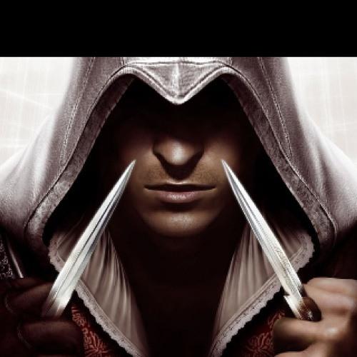 patrick.skelton's avatar