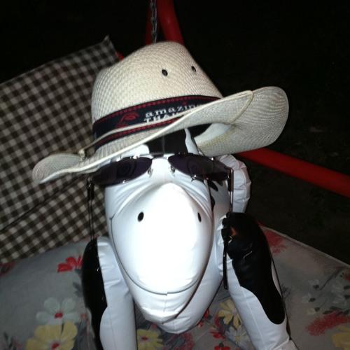 -loui-'s avatar