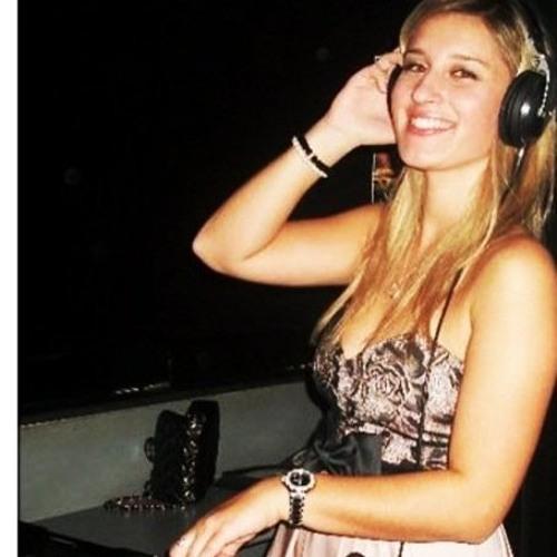 DJ. BEX's avatar