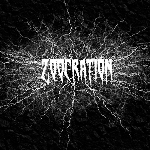 Zoocration's avatar