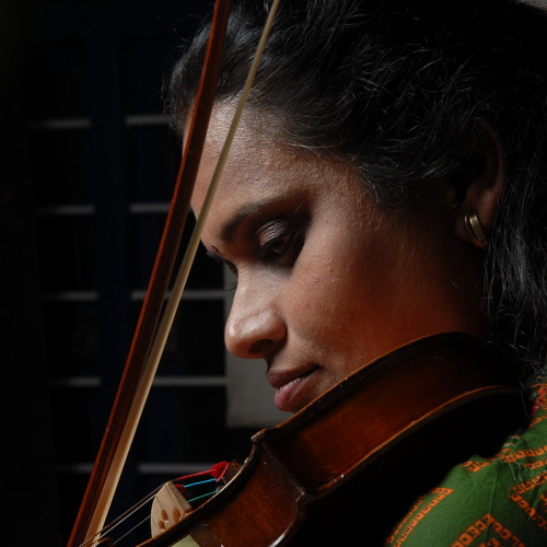 jyotsna-strings's avatar
