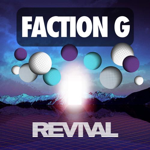 FactionG's avatar