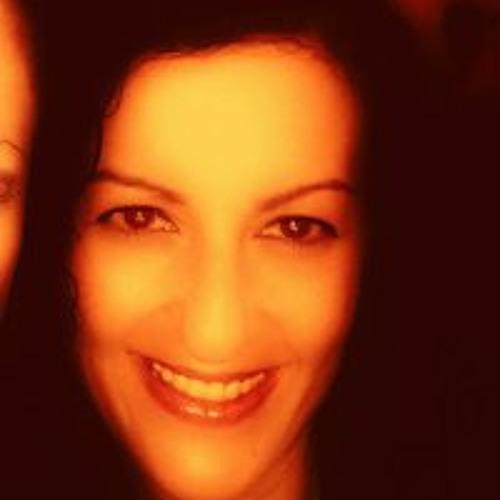 Yolanda Martin's avatar