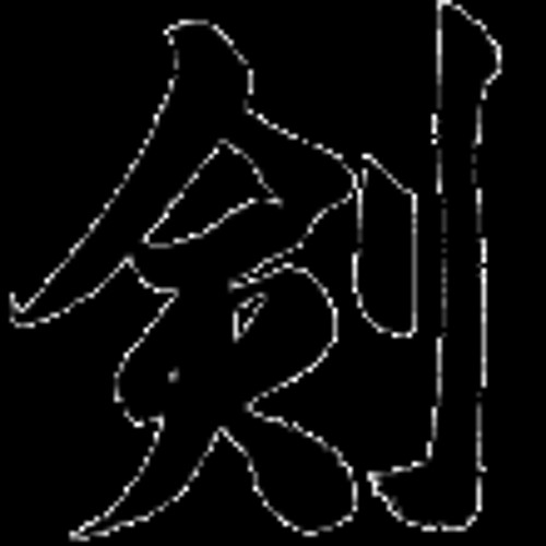 Daya Kendo's avatar