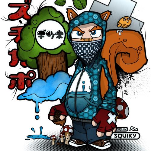 lakerri's avatar