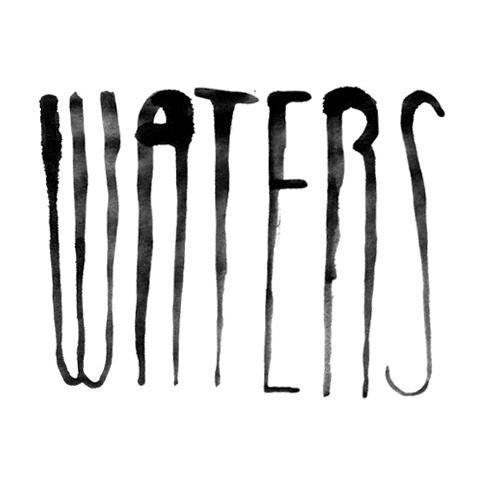 thisiswaters's avatar