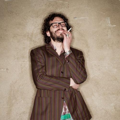 Dario Rohrbach's avatar