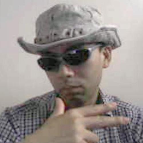 smith786000's avatar