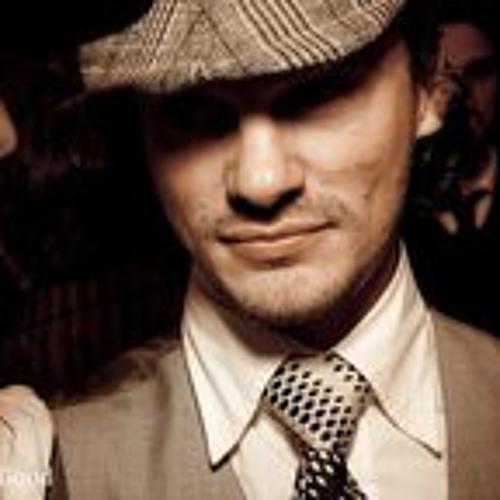 Caspar Diederik's avatar