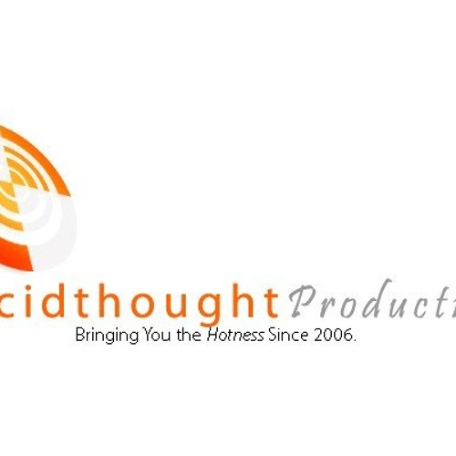 Lucidthought Productions's avatar