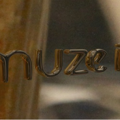 Muze,incorporated's avatar