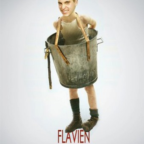 flavien9's avatar