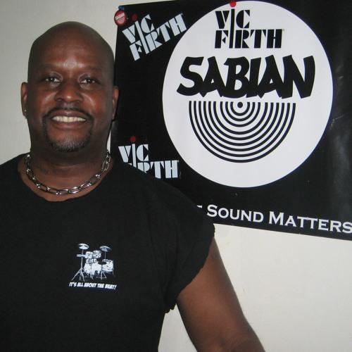 Russell A. Worrell's avatar