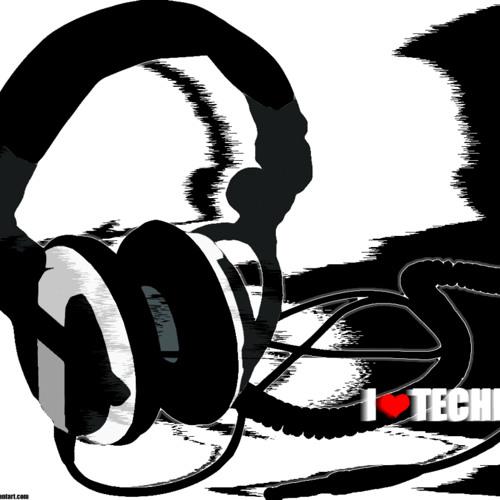 Royal H on Soundcloud's avatar