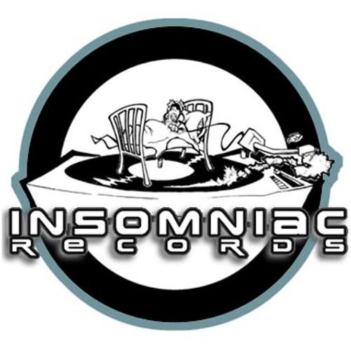 Insomniac Records123's avatar