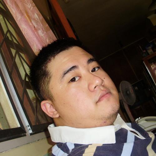 cocologs's avatar