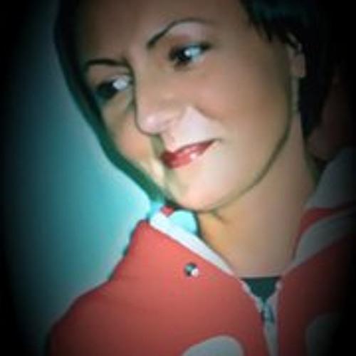 Ramona Ardelean's avatar
