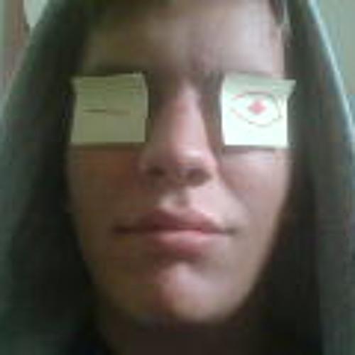 snapsogkapers's avatar
