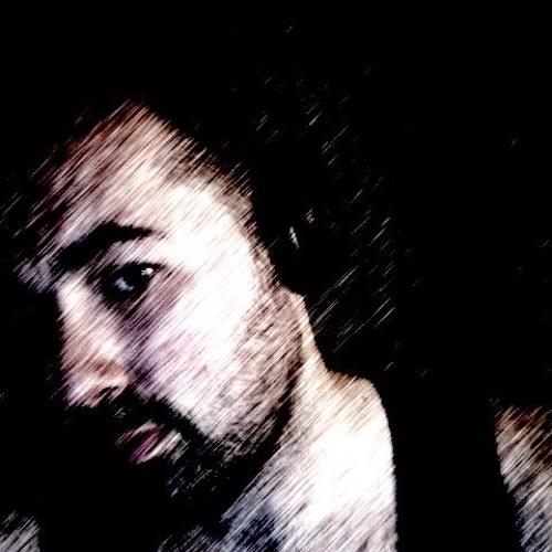 TheManWho's avatar