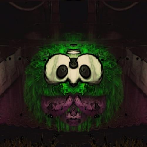Dohdoh21's avatar